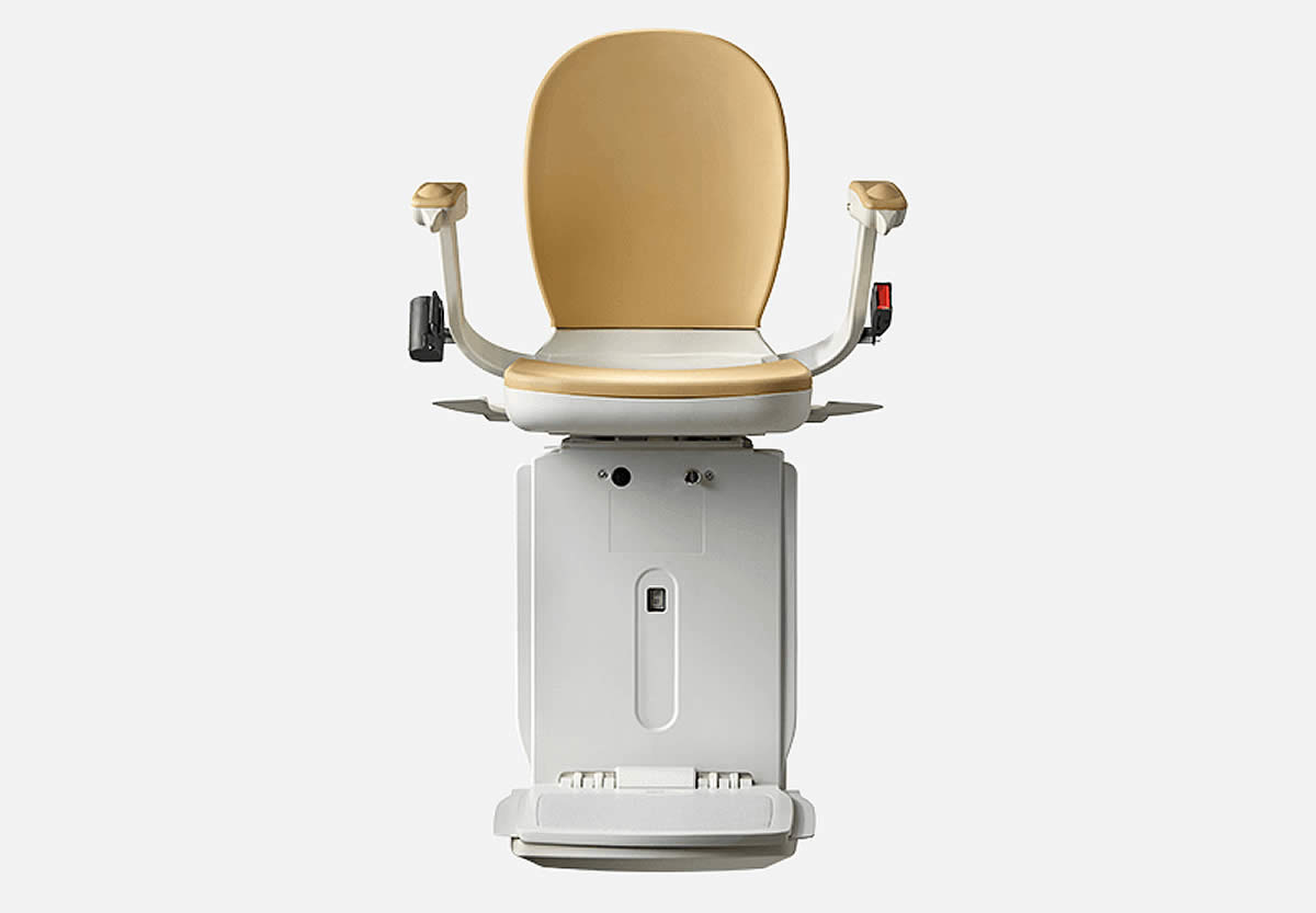 Genial The Acorn 180 Curved Stairlift Welcome To One Of The Most Innovative  Stairlifts In The World.